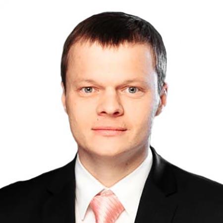 Tiit Orlovski